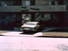 69 Sunset Strip