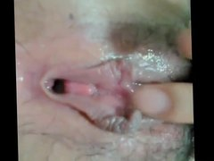 pussy rubbing 5