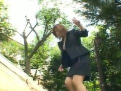 KS02-Kyoko Fukuzawa-Body Talk Body Communication-1
