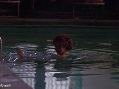 Ashley Judd - Norma Jean & Marilyn