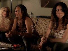 Christy Williams - Ray Donovan S03E03
