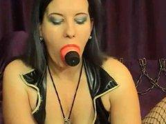 Deepthroat Dolls 146