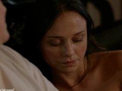 Madison McKinley - Orange Is the New Black S03E04