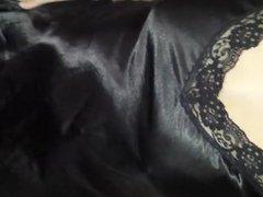 mrs irani my friend sexy wife wearing from schottland2