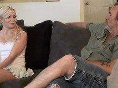 Daddys Video Virgins 2