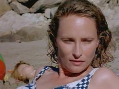 Sheryl Lee, Lalia Robins - The Blud Oranges