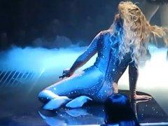 Beyonce: Sexy Comp