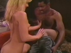 Forgotten P.A.W.G.S from the Golden Age of Porn 2