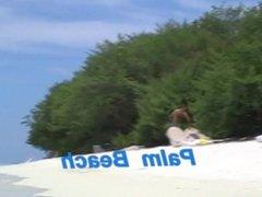 02- Maldive - Destinazione Paradiso