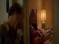 Nice Cuckold scene from a mainstream movie
