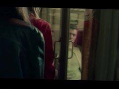 NYMPHO - porn music video teen sex nymphette