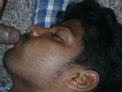 Str8 midnight in India