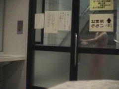 Japan - Voyeur. MILFs and GILFs.