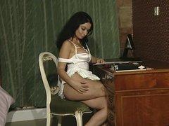 DVD 26 Louise