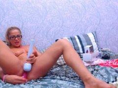 webcam show 2