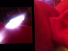 18 German BF fingered Tight Teen Amateur slowmotion