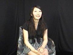 Japanese Latex Catsuit 57