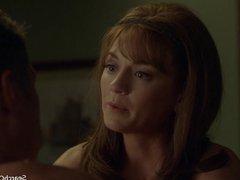 Emily Kinney - Masters of Sex S03E09
