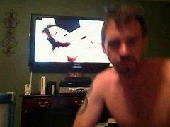 Big Boob Housewife Riding Hubbys Dick
