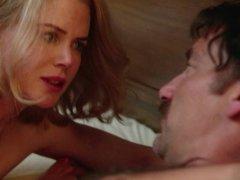 Nicole Kidman - Hemingway & Gellhorn 04