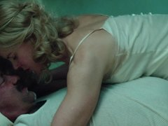 Nicole Kidman - Hemingway & Gellhorn 05