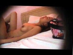 Massage Parlor Video without the frills.