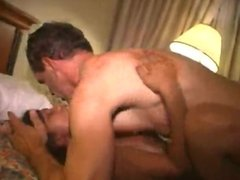 My wife fucked in hotel