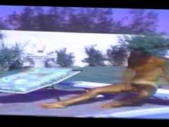 Retro - Bob Noll