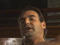 Full House 3 (Big Tits Movie)