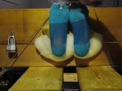 tickle torture 4