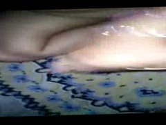 Two mature Indian women with a Guy. Hot Hindi audio