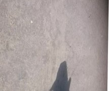 hijab street sy2