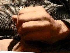 Cumpilation - 20 Great Orgasms
