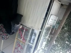 hijab street sy3