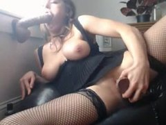 MULTIPLE ORGASM -bymn