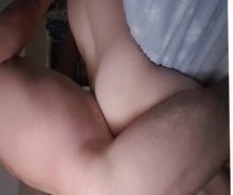 amateur doggystyle fuck