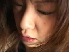 14-Yaya Matsushima-The Busty Slave-4