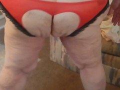 cool new panties