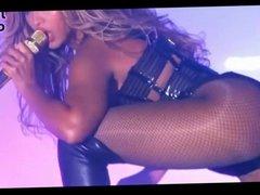 Beyonce Juicy Ass