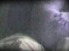 fuck my gf 1 (hidden cam)