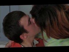 sissy and boyfriend