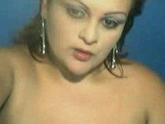 Natalia Webcam 3