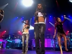 cheryl cole and girls aloud sexy compilation 2
