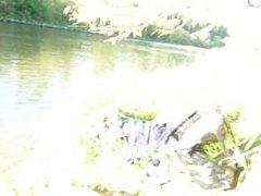 Am Fluss 3