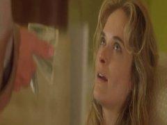 Rachel Blanchard - Where The Truth Lies