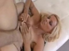 hot fuck 15
