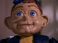 Candace McKenzie - Pinocchio's Revenge