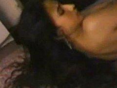 Bollywood actress Manikha Koirala having hardcore