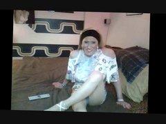Diana Allen Video Intro Recorded Sept. 2011