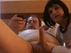 Donna Dee Fucked